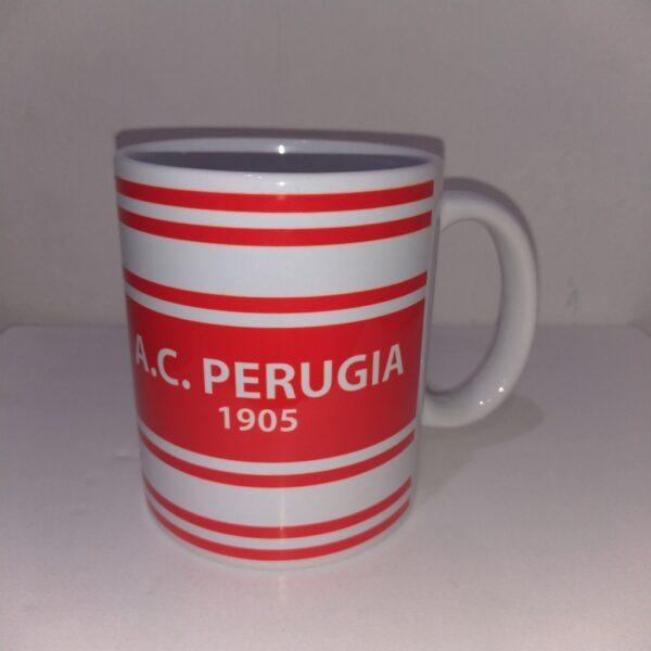 MUG AC PERUGIA